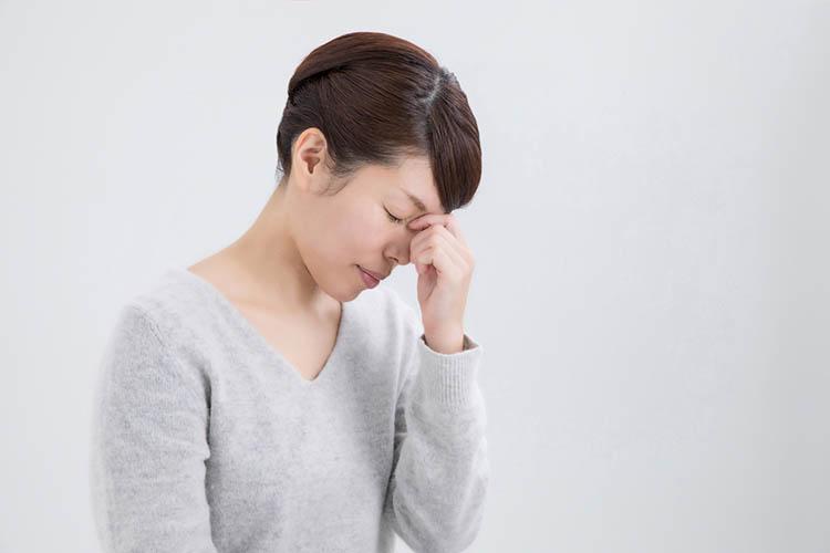 仙台 鍼灸マッサージ ホリハ治療院 不眠